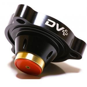 GFB DV+ T9351 Schubumluftventil für VAG 2.0, 2.5, 1.8 und einige 1.4TFSI