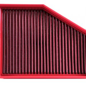 BMC Luftilter FB929/20 für verschiedene BMW, 5er, 6er, 7er, 8er, X3, X4, X5, X6, X7, -30% Rabatt