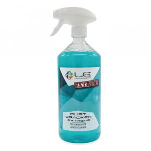 Liquid Elements Dust Cracker Extreme, Premium – Felgenreiniger