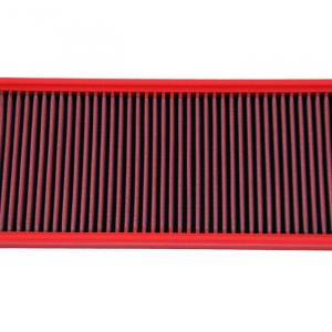 BMC Luftilter FB335/01 für verschiedene Audi, Porsche, VW, (2 Filter), -30% Rabatt