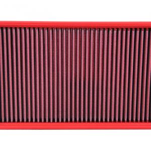 BMC Luftilter FB382/01 für verschiedene Audi, Skoda, VW, -30% Rabatt
