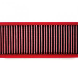 BMC Luftilter FB545/20 für verschiedene Audi A4, A5, Q5, -30% Rabatt