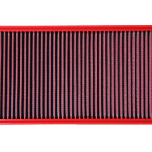 BMC Luftilter FB887/20 für verschiedene Audi, Skoda, VW, -30% Rabatt
