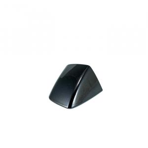 Abdeckung für Türschloss/Schließzylinder, A6, A7, 4G C7, A8 4H D4