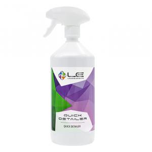 Liquid Elements Quick Detailer, verschiedene Größen
