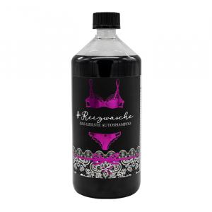 Liquid Elements >> Reizwäsche << Auto Shampoo 1000ml