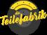 dieTeilefabrik Logo
