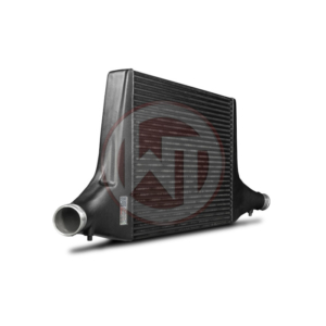 Wagner Tuning Competition Ladeluftkühler Kit Audi SQ5 3.0 TSI, FY