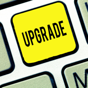 """Cete Active Sound Unit (ASU) – Upgrade """"Export Edition"""" für zusätzliche Lautsprecher / RSE"""